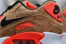 CuShoes