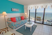 Our Oceanfront Suites