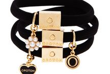 Oroton Must Haves! / All things Oroton that I want to someday have in my possession!
