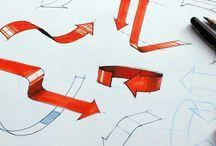 disegno x design