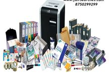Computer Stationery in Noida