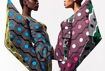 GRAPHIC_INSPIRATION / fashion,graphic,print,