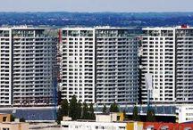 Недвижимость в Словакии блог / Мнения и краткие статьи о покупке, продаже, аренде недвижимости в Словакии