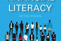 Financial Literacy Lessons: Podcasts, activities & more / c21 Student Resources offers easy-to-teach financial literacy programs to bring financial education into your classroom. To meet the 21st century needs of students, their education must prepare them to accomplish two economic goals: build career skills to earn an income and gain the financial knowledge they need to build their income into wealth and financial stability. Check out our website at www.c21publishing.com