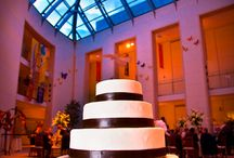 Offsite Weddings and Events by Hawthorne Catering at Other Locations Than the Hawthorne Hotel / Events and weddings catered by Hawthorne Catering, a division of the Hawthorne Hotel