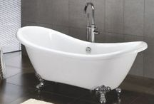 Aylesbury Bathroom Centre / A uk based bathroom products and services center.