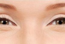المرأة والعناية بالبشرة Skin Care, العناية بالعين, المرأة اون لاين