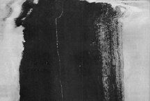 ٥ Glitchy ١١ / #glitch #digital #art #error / by Aida Rodríguez