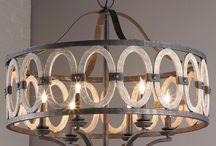 Oval dining room ceiling ideaslights
