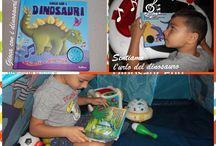 Bambini kids / #recensioni