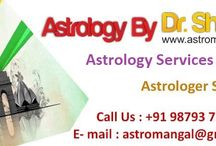 astrologer in india / Dr. Sharma is the best astrologer in india who offers round the clock prediction for all business, family, love many other problems. Call now +91 9879377778