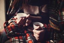 A Cup Of... / by Karolina B.