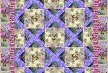 "Zen Garden by Robert Kaufman / ""Zen Garden"" Collection by Robert Kaufman Fabrics"