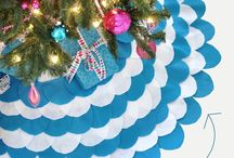Noël et fête