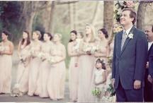 wedding / by elin emmett