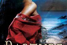 Books: Waterworld.. / Mermaids, Sirens, Selkies, books of the waterworld