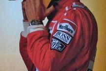 F1 / Racing