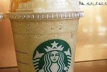 Coffee n drinks