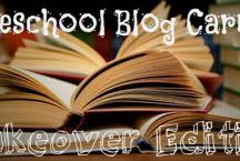 """KIDDOS: Summer Learning / ideas for """"home schooling"""" to keep the kids sharp over summer break"""