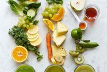 30 Days, 30 Ways to Good Health