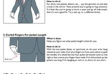[Dress Fashion] How-to