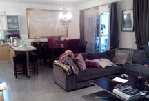 Code No.7709 For Sale, 3 bedroom apartment, in Katholiki area, in Limassol. / Code No.7709 For Sale, 3 bedroom apartment, in Katholiki area, in Limassol. Featuring 3 bedrooms,  living room, dining room, open plan kitchen, bathroom, shower, 3 wc, covered parking, and storage.With fitted appliances, a/c and c/h, solar water heating, roller blinds, mosquito nets, security system. The apartment is located  in one of the nicest and quiet areas, close it has all amenities and near that area you can also find a park. Selling Price: €260.000