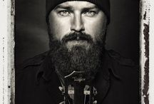 Zac Brown Band + Music / by Blaine Bass