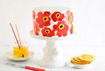Decorative Sweets