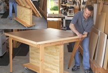 ξύλο κατασκευές