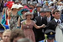 Festivals and Celebrations in Cornwall / Cornwall has a rich and varied history and culture. Festivals celebrating famous Cornish people, Saints and old traditions are enthusiastically supported by locals and visitors alike.