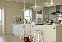 Kitchen Luxury Loose Lay Flooring / Kitchen Luxury Loose Lay Flooring