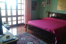 Bed and breakfast Cagliari - B&B Cagliari - Siliqua - Sardegna -