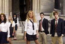 FASHION • School Uniform