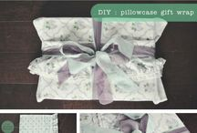 upcycling fabric / by Mongs