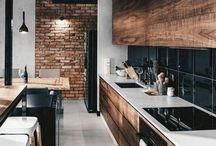 Kuchnia dom