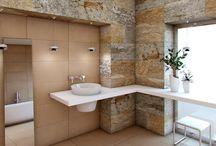 ¡Proyectos que nos inspiran! / Proyectos de interiorismo, decoración, arquitectura