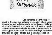CNCOwners!!!