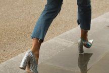 shoes ♡♡♡♡