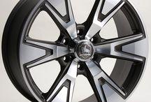 "KOSEI Alloy Wheels / ""KOSEI Alloy Wheels   rims from  http://alloywheels-shop.co.uk"""