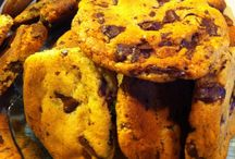 Cookies les meilleurs