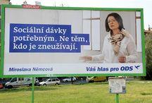 billboardy_politicky