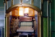 Orgona (hangszer )