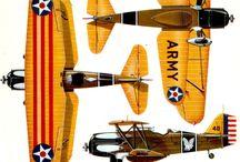 P6 Hawk