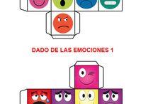 emozioak