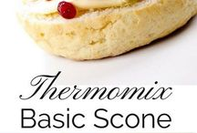 Other recipes -thermie