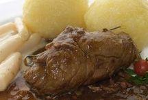 German dish