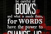 Books!!!!