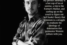Ryan Gosling memes