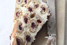 kuchen/ torte