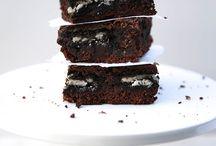 Koeke - Brownies